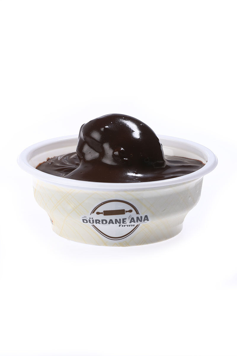 Image for Profiterol Tatlı 230 Gr from Bursa
